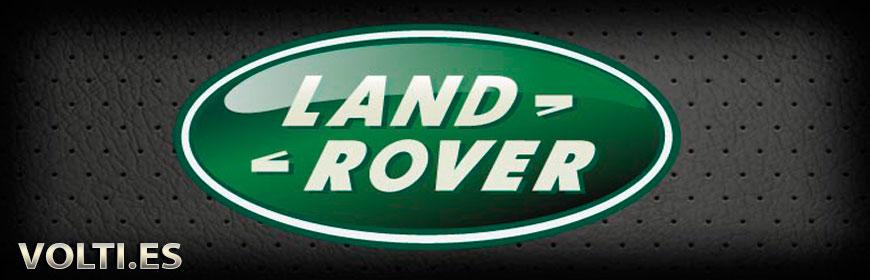 land-rover-volti