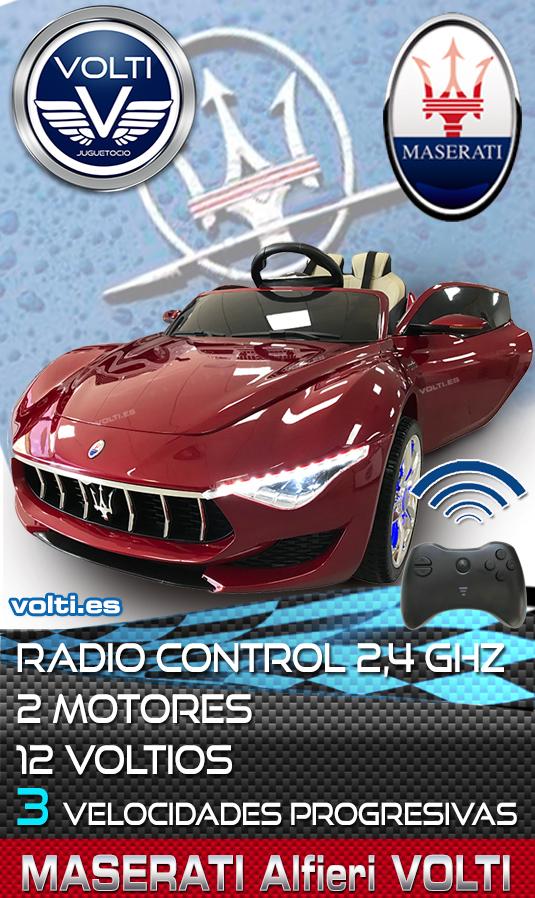 maserati-coches-electricos-volti