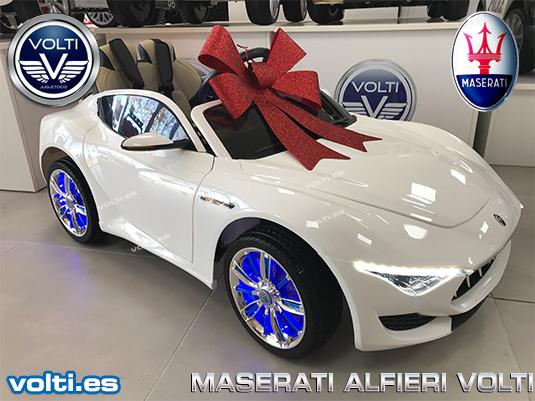 coche-maserati-para-niños