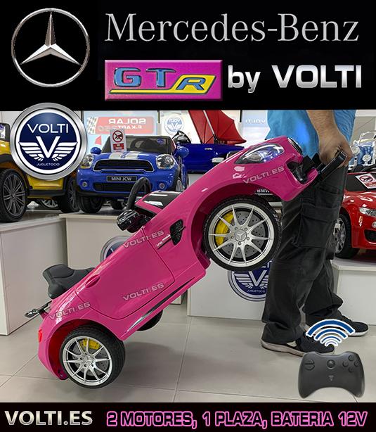 coche-mercedes-volti