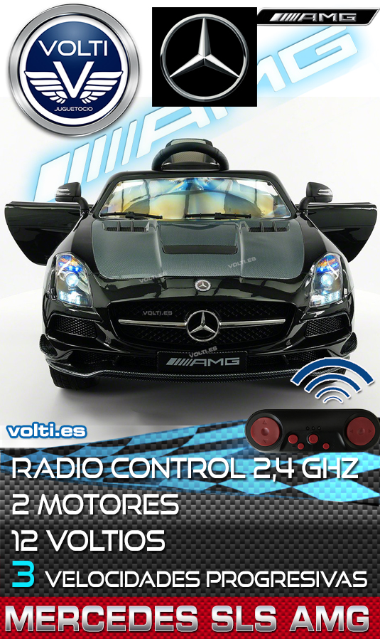 coches-mercedes-amg-sls-coches-volti
