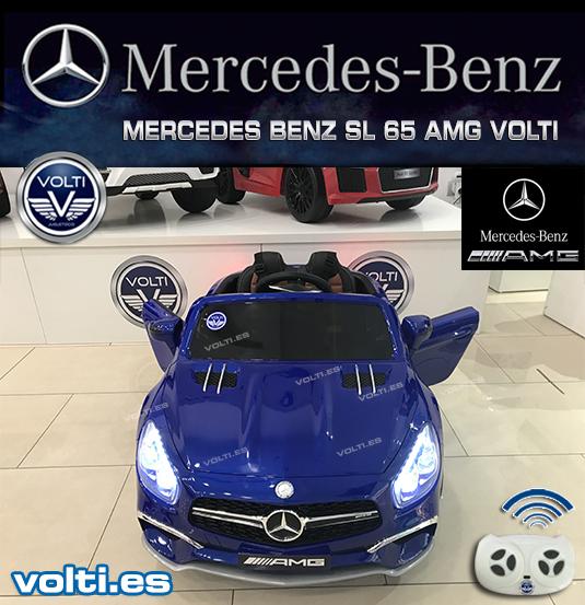 coches-electricos-infantiles-volti
