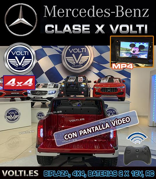 coches-volti