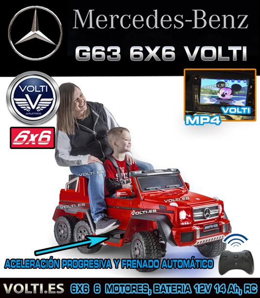 mercedes-ben-g63