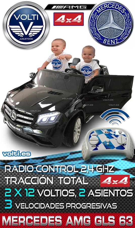 mercedes-para-niño-coche-electrico-infantil