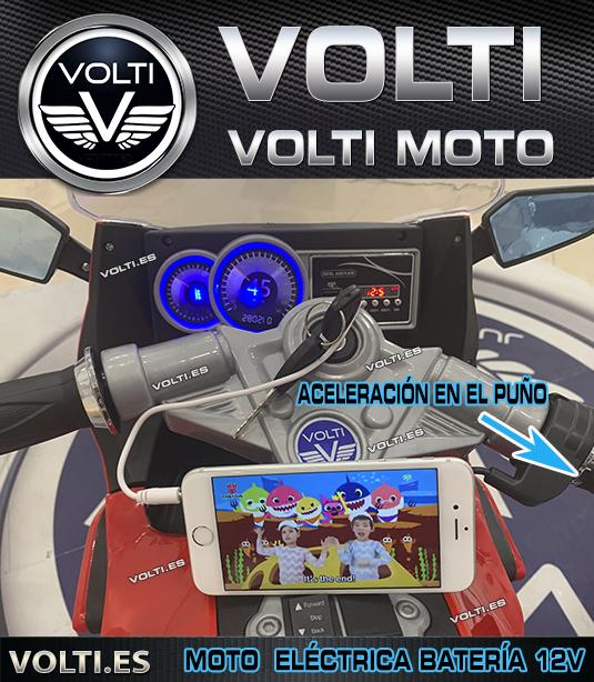 moto-electrica-volti