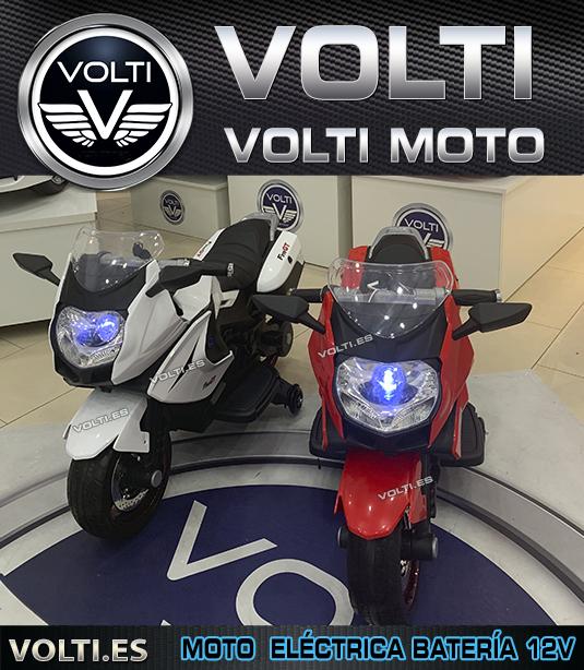 motos-electricas-volti