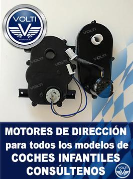 motor-de-direccion-para-coches-electricos-infantiles