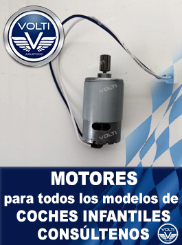 motor-coches-electricos-infantiles