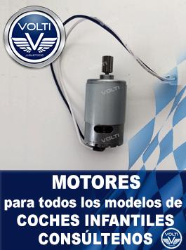 motor-coches-electricos-infantiles