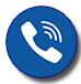 telefono-volti