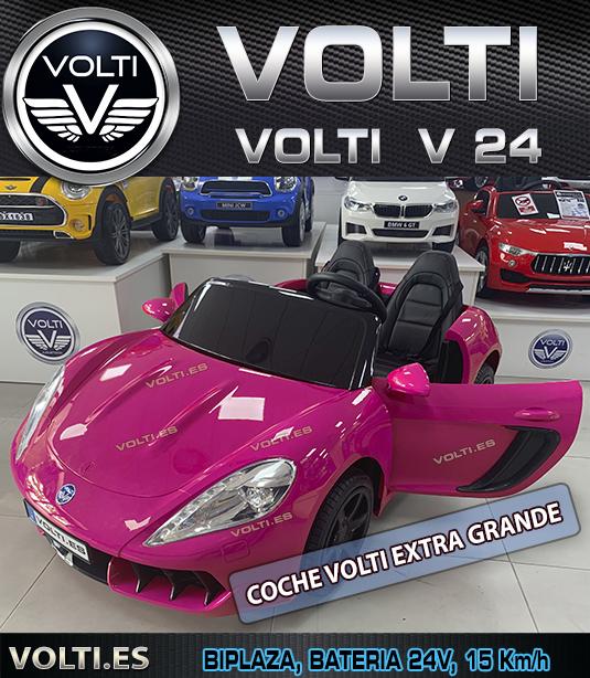 coche-grande-rosa